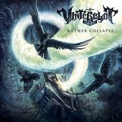 Nether Collapse Songs