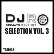 Djs Revenge Selection Vol. 3 Songs
