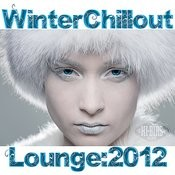 Winter Chillout Lounge 2012 [By Hi-Bias] Songs