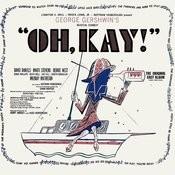 Oh, Kay! (The Original Cast Album) Songs