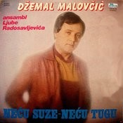 Necu Suze, Necu Tugux Songs