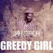 Greedy Girl Song
