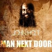 Man Next Door Song