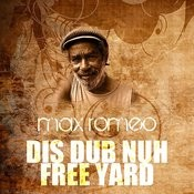 Dis Dub Nuh Free Yard Song
