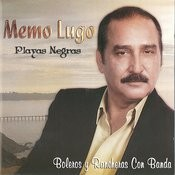 Playas Negras Song