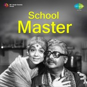 School Master Songs