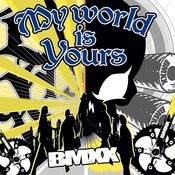My World Is Yours Songs