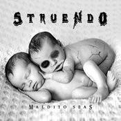 Maldito Seas Songs