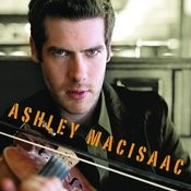 Ashley MacIsaac Songs