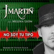 No Soy Tu Tipo (Remixed & Reloaded) Songs
