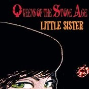 Little Sister (International Version) Songs