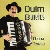 Chupa Teresa Songs