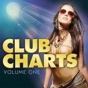 Club Charts Songs