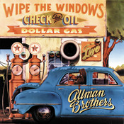 Wipe The Windows, Check The Oil, Dollar Gas Songs