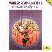 Mahler: Symphony No.3 (2 CDs) Songs
