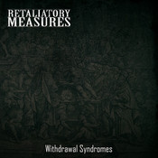 Withdrawal Syndromes Songs