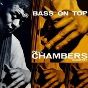 Bass On Top Songs