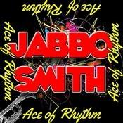 Ace Of Rhythm Songs