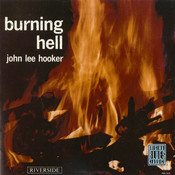 Burning Hell (Remastered) Songs