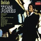 Delilah Songs