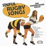 Sinful Rugby Songs Songs