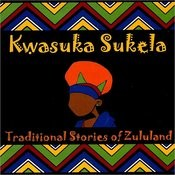 Traditional Stories Of Zululand Songs