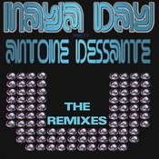 U (Antoine Dessante Retweak Club Mix) Song