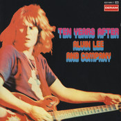 Alvin Lee And Company Songs