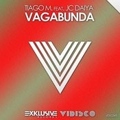 Vagabunda Songs