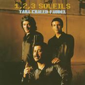 1,2,3, Soleils Songs