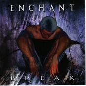 Break (Bonus track version) Songs