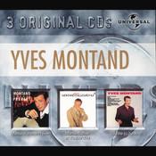 3 CD Songs