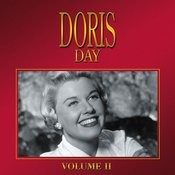 Doris Day - Vol. 2 Songs