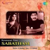 Sabatham Songs