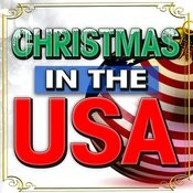 Christmas In The U.S.A. Songs