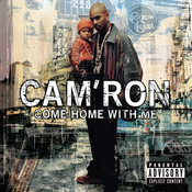Come Home With Me Songs