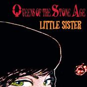 Little Sister (International Version) Songs