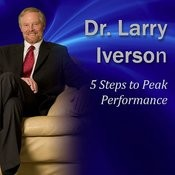 5 Steps To Peak Performance: The Secret To Overcoming Limiting Beliefs Song