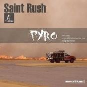 Pyro Songs