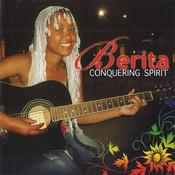 Conquering Spirit Songs