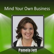 Mind Your Own Business: A Career Management System Songs