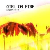 Girl On Fire Songs