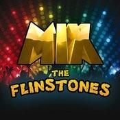 Mix The Flinstones Songs