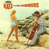 Katz And His Jammers Songs