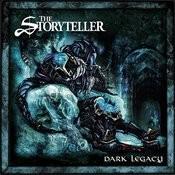 Dark Legacy Songs