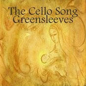 The Cello Song: Greensleeves Songs