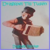 Dragspel Till Tusen Songs