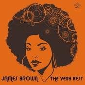 The Very Best Of James Brown Songs