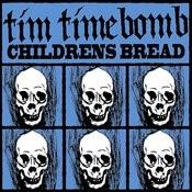Children's Bread Songs