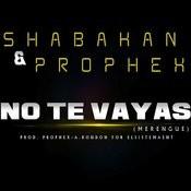 No Te Vayas - Single Songs